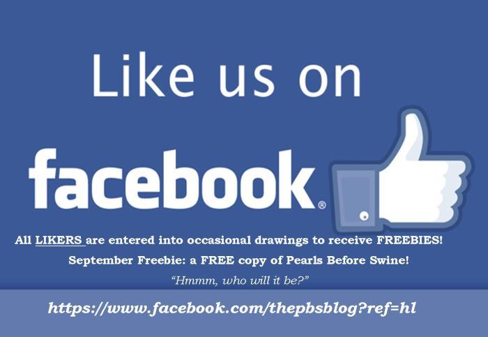 FB Like