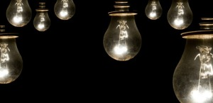 IMFeature_bulbs_000