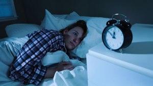 insomniasleepbed042312_LargeWide