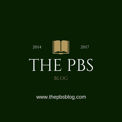 THE PBS