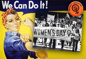 feminist-movement