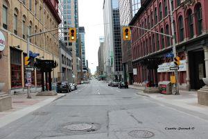 street-edited