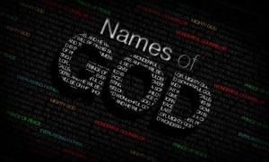 The Names of God_part1_final