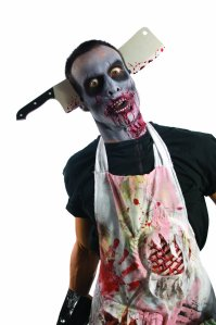 16-Really-Cool-Halloween-Costumes-for-Men-7