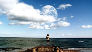 8.24-film.anotherearth2