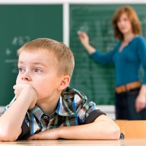 ADHD-Attention-Deficit-Hyperactivity-Disorder-