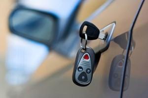 car-keys_420-420x0