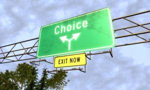 choice11