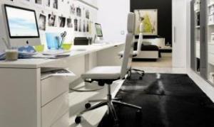 Desk2Destiny-Self-Publishing-TheBookCompany-services