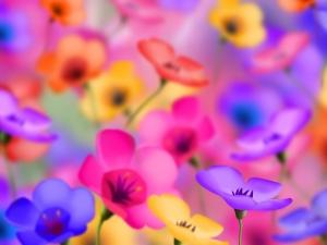 flowers-flowers-31723005-fanclubs