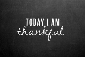 illustration_today_i_am_thankful1
