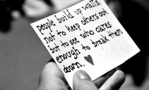 love-quotes-breaking-down-walls1
