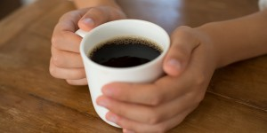 o-COFFEE-HEALTH-BENEFITS-facebook