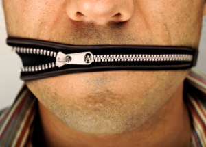 silence-the-voice-of-the-customer