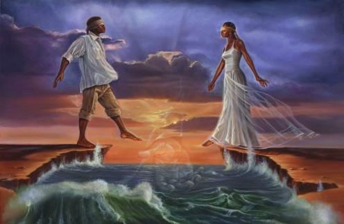 step-out-on-faith-love-kevin-wak-williams