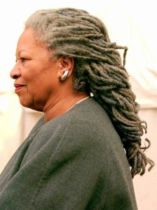 toni-morrison-grey-hair-locs natural hair alice in nappyland