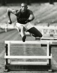 1935_owens_jesse