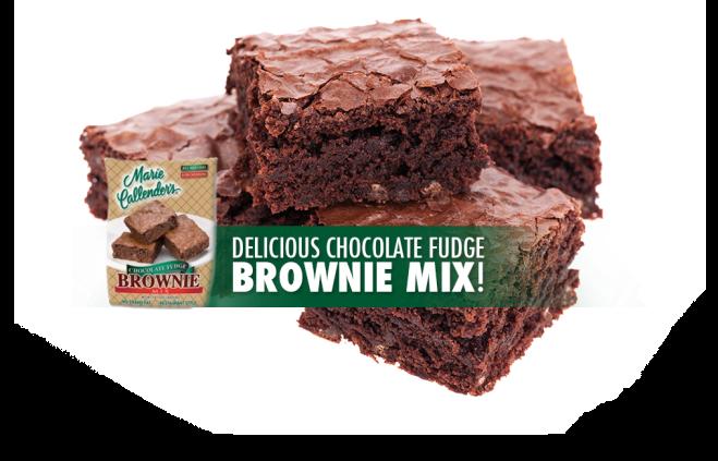 brownies-slider