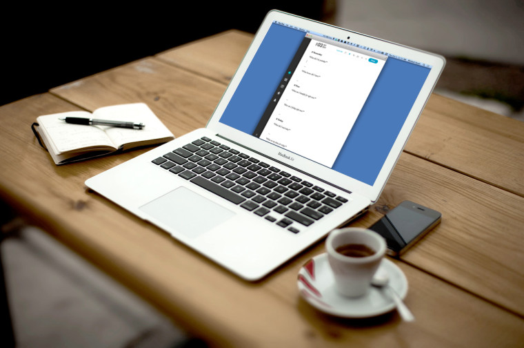 blogging and writing the benefits the pbs blog
