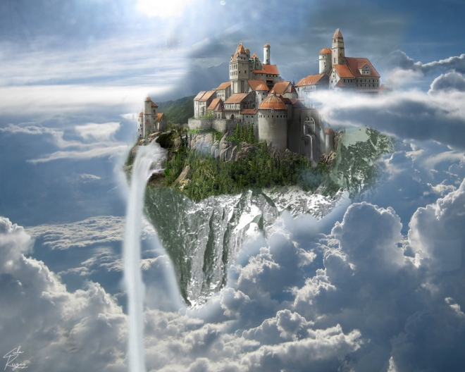 floating_castle_by_anangryscottsman-d3n71q8