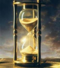 history_hourglass