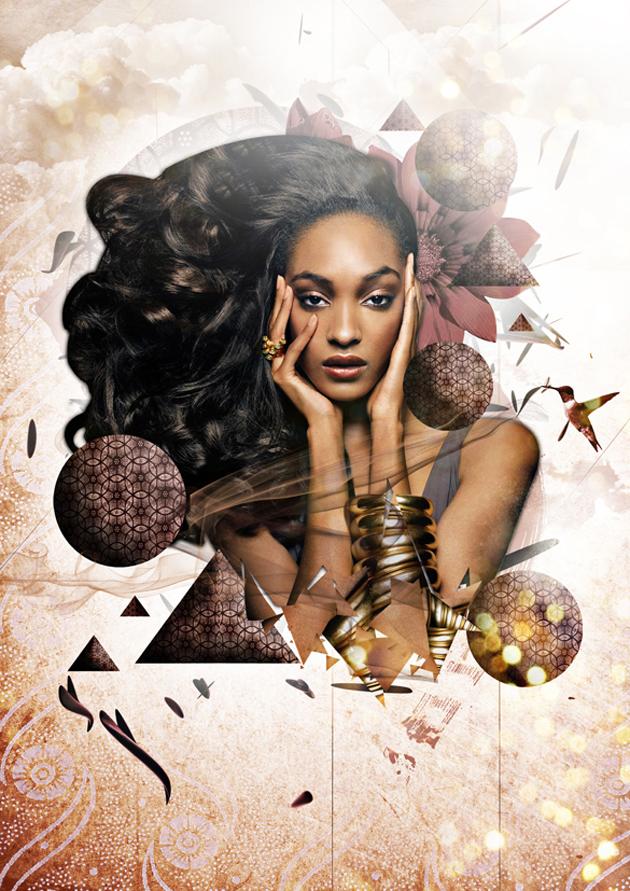 Lucas-Namuramba-Ebony-Queen