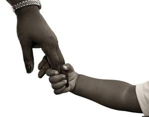 o-RAISING-A-BLACK-DAUGHTER-facebook
