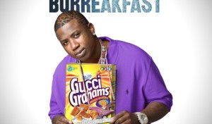 Rappers-Cereal-0-545x320