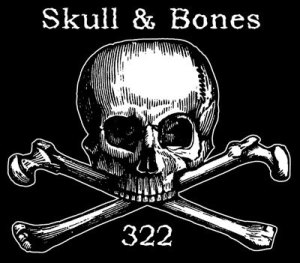 SkullBones-322-secte-secrete-occulte