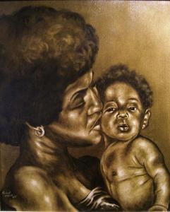 1-maternal-love-michael-mcbride