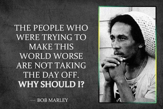13-bob_marley_quotes