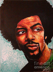 2-elder-gil-scott-heron-rest-in-peace-reshada-pullen