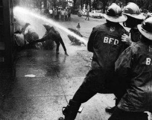 civil+rights+hoses