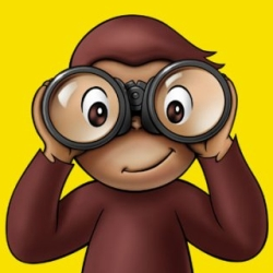 Electronic-Arts-Will-Co-Publish-Curious-George-2