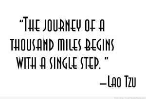 famous-quotes-about-life-9