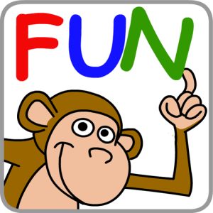 Fun-with-Directions-512-icon