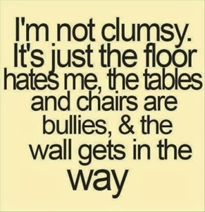 funny-quotes-and-sayings