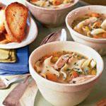 homemade-chicken-soup-150