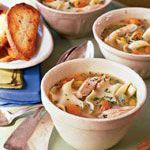 homemade-chicken-soup-150
