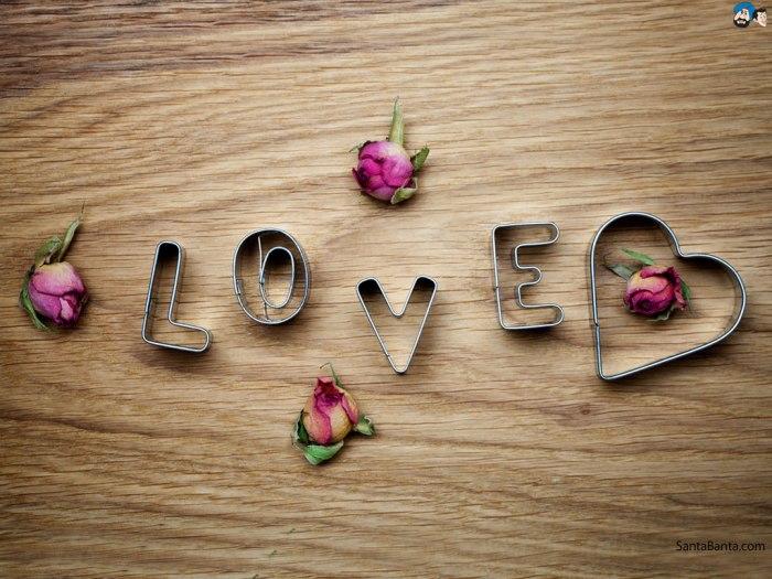 love-154a