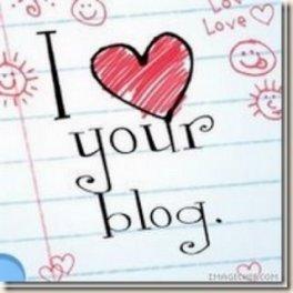 love-your-blog-award