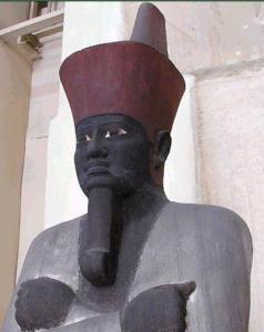 Mentuhotep2