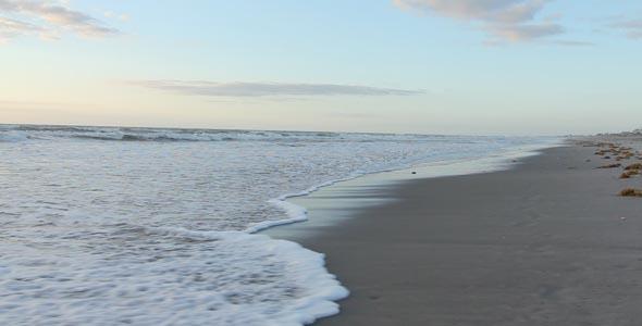 ocean_shore_1_preview
