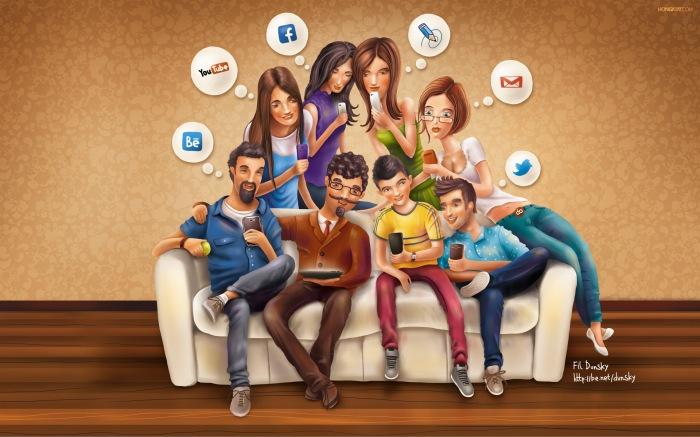 social_media-wide