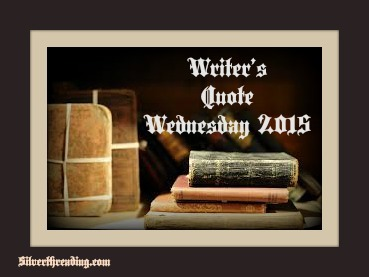 writers-quote-wed-20151