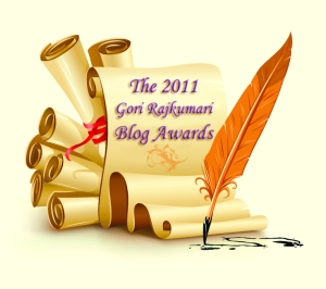 2011-blog-awards2