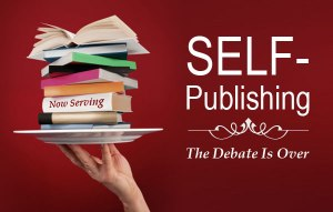 46-FE3-Self-Publishing