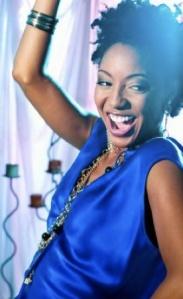 black-woman-dancing1