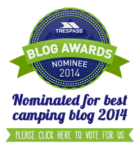 blog-awards-vote-here