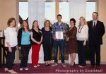 grafton-media-blog-awards-61